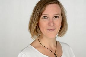 Barbara Heitkämper